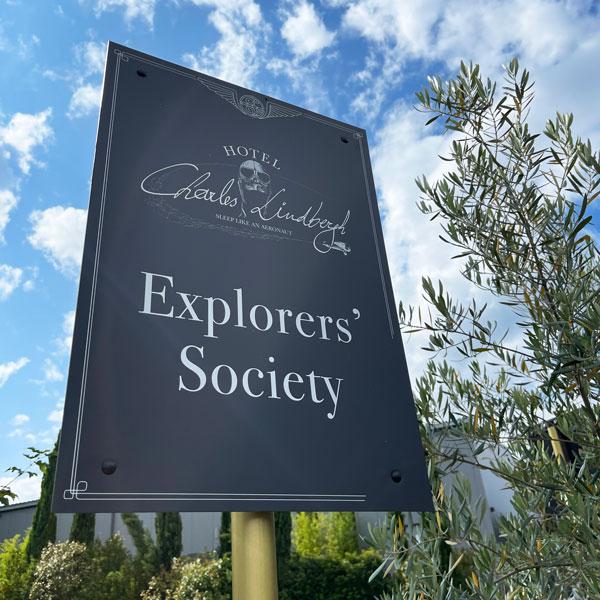 explorers_societey_lindbergh