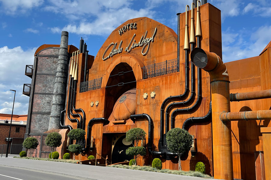 Charles-lindbergh_hotel_rookburgh
