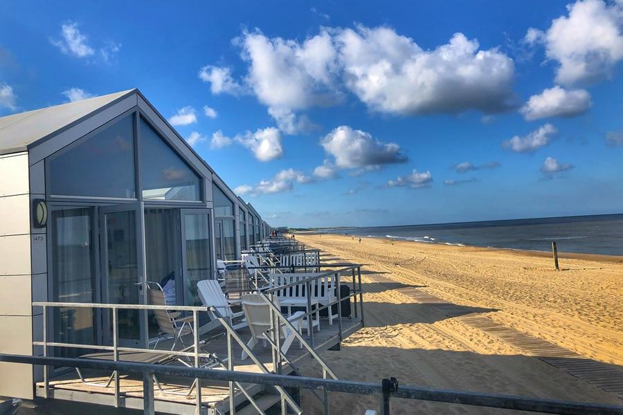 strandhaus_holland_nordsee_familie