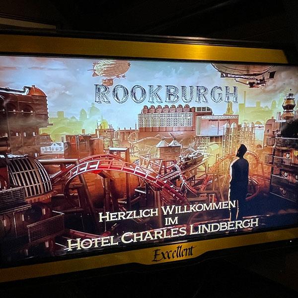lindbergh_hotel_ausstattung