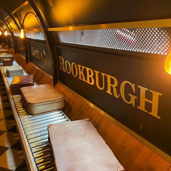 rookburgh_hotel