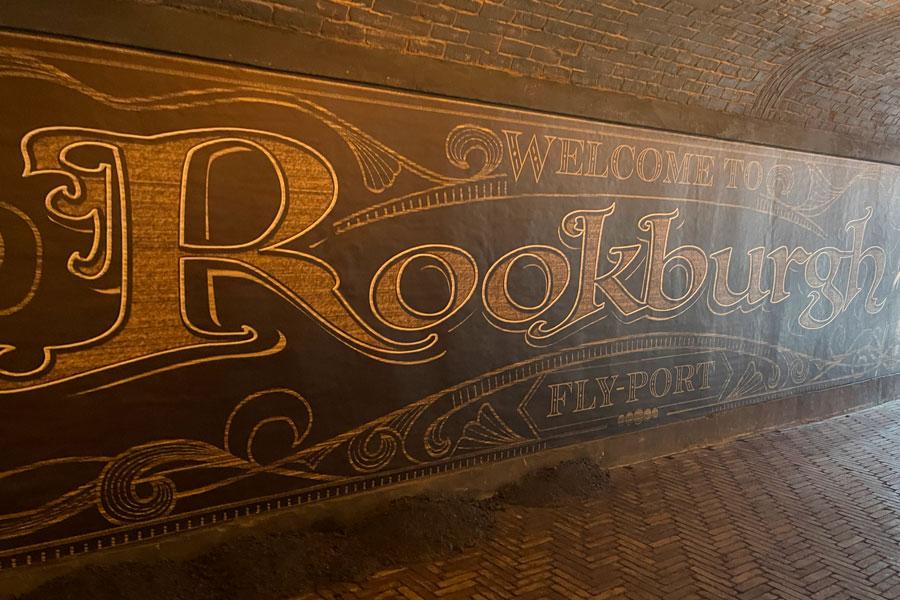 rookburgh_themenwelt_phantasialand