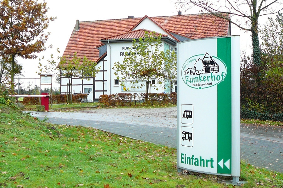 rumkerhof_camping