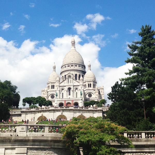 Sacre_Coeur_Montmartre_paris