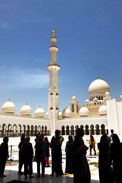 Scheich_Zayid_Moschee_Abu_Dhabi