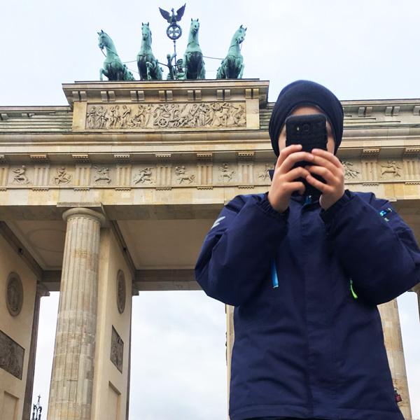 Brandenburger_tor_mit_kindern_besuchen