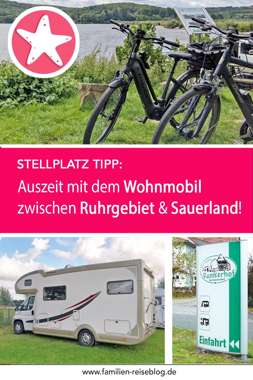 stellplatz_tipp_ruhrgebiet