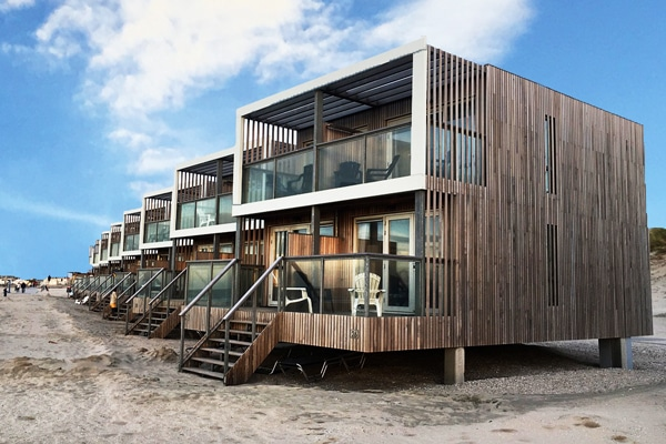 Hoek_van_holland_strandhaus_erfahrung