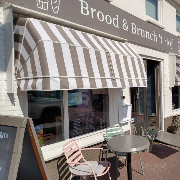 brood_und_brunch_t_hof_tipp_Zoutelande